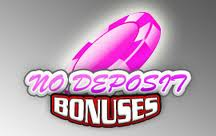 Positive And Negative Aspects Of No Deposit Online Casinos