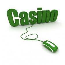 A Perfect Online Casino