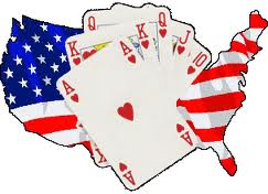 Economic Related Strategy And Casino Gambling