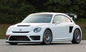 College Student Who Can't Drive Wins a VW Beetle on Bingo