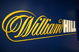William Hill Bingo is Being Very Generous This November with a £45k Prize Draw